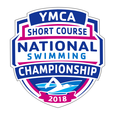 History of YMCA National Events